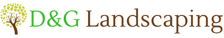 D&G LANDSCAPING