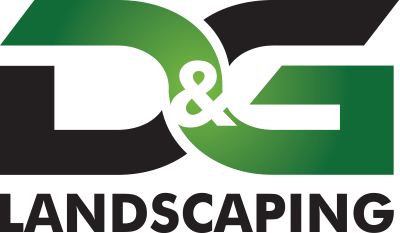 D&G LANDSCAPING
